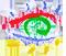Асоціація дитячих офтальмологів та оптометристів України